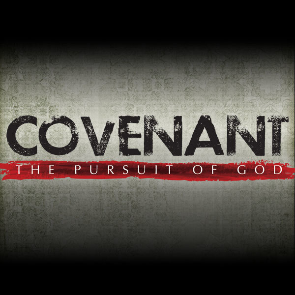 Covenant1