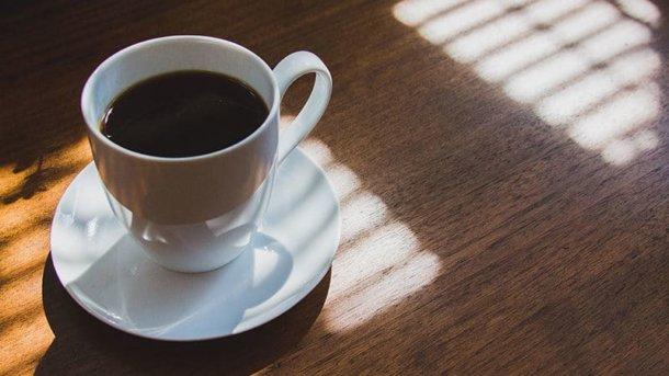 Caffeine Coffee 800X450